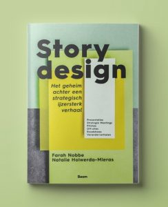 cover Storydesign